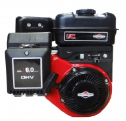 Briggs&Stratton IC 6.0.jpg