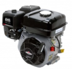 Briggs&Stratton RS950.jpg