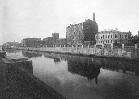 1891 год